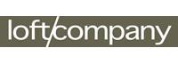 Loft Company
