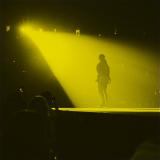 Photo lumières spectacle