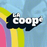 Illustration la coopé