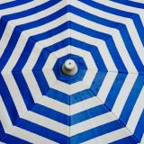 Photo parasol