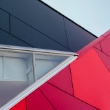 Photo bâtiment architecture